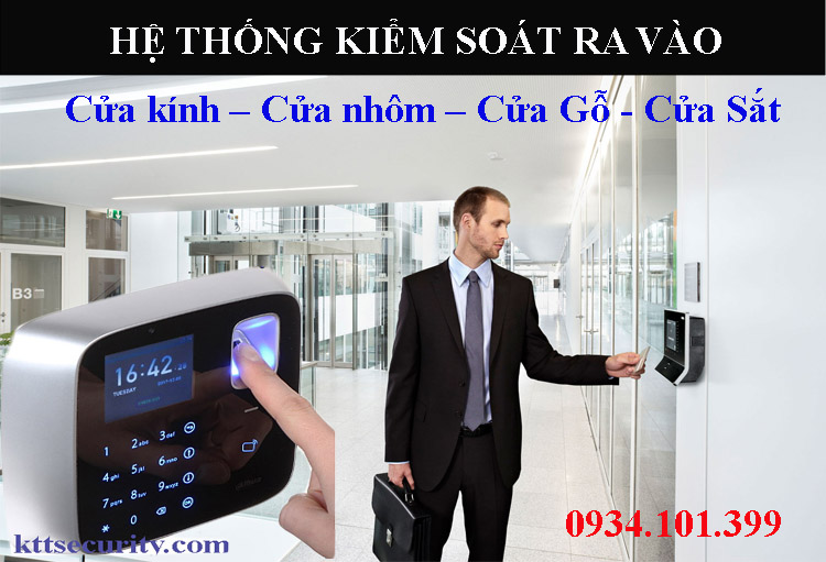 he-thong-kiem-soat-ra-vao-dahua
