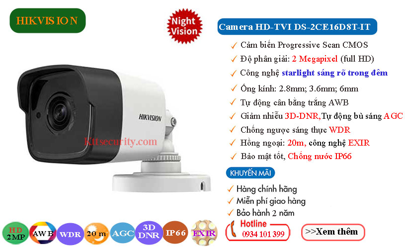 Camera-Hikvision-DS-2CE16D8T-IT-full-HD-1080P