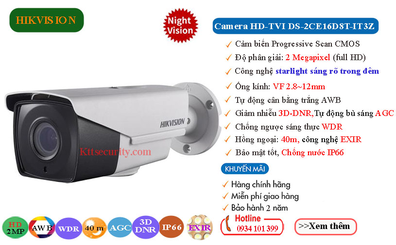Camera-1080P-Hikvision-DS-2CE16D8T-IT3Z-full-HD