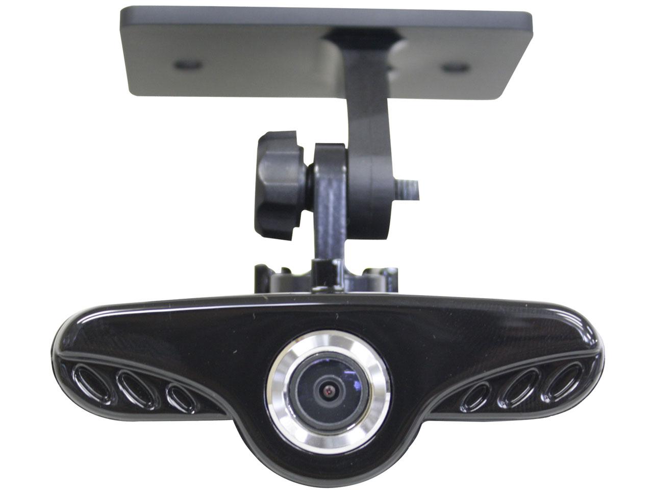 Camera Hành trình FT -DR ZERO II