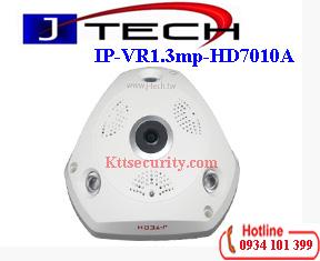 Camera ip wifi J-Tech HD7010A