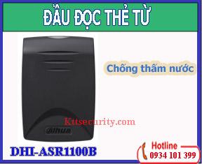 Đầu đọc thẻ từ DHI-ASR1100B