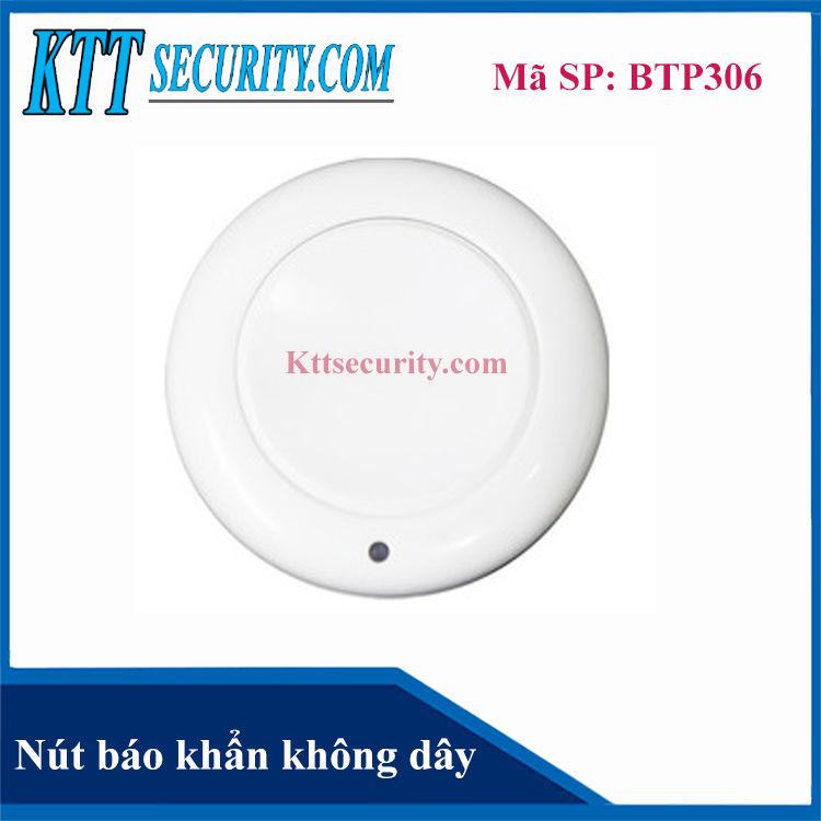 Nút nhấn khẩn cấp | BTP306