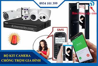 Top Camera chống trộm gia đình,cửa hàng tốt và hiệu quả nhất